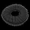 Подушечки Jabra King Size Leatherette Cushion GN 2100/GN 9120/STM. 55mm. (0473-299)
