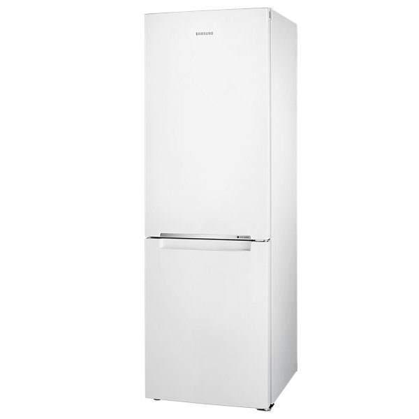 Холодильник Samsung RB 33J3000WW