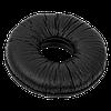 Подушечки Jabra GN 2100 King Size Ear Kit w. Earplate + Cushion (0440-149)