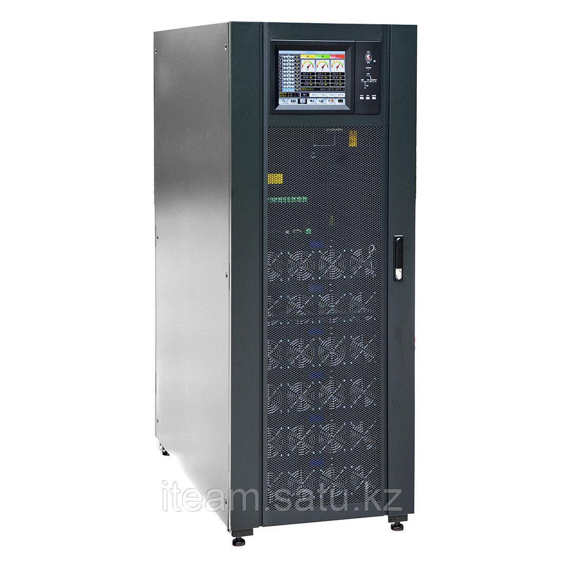 Модульный ИБП SVC RM180/30X 180кВа/162кВт