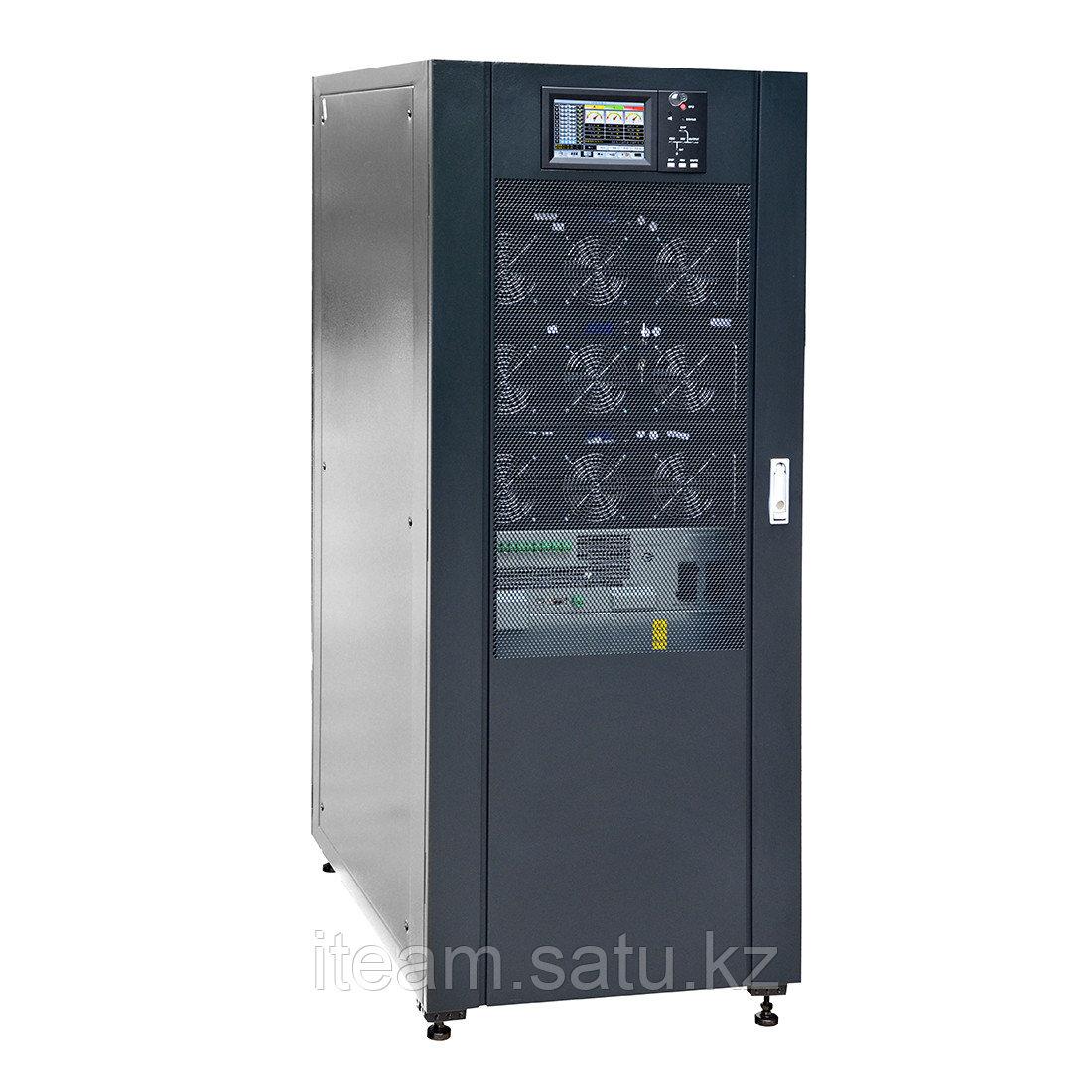 Модульный ИБП SVC RM200/50X  200кВа / 180кВт