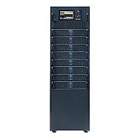 Модульный ИБП SVC RM250/25X 250кВа / 250кВт