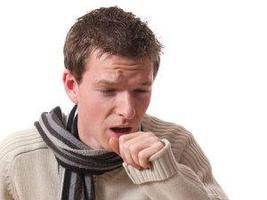 Препараты при простудных заболеваниях