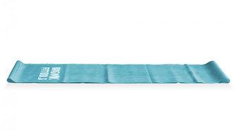 Лента латексная 1200х150х0.5 мм