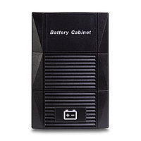 Батарейный блок для PTS-1KL-LCD