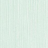 Корейские виниловые обои Contessa (метровые)  4001-4