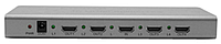 Модель: SFX911-4-V2.0