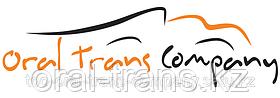 Грузоперевозки из Костанай в Талдыкорган