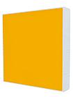Профиль для баннера BannerBox 110 mm алюминиевый, фото 4