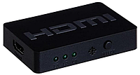 Модель: HD-SW3-N