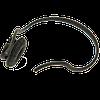 Крепление Jabra GN2100 Neckband (right ear) (14121-11)
