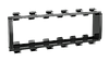 DKC Каркас 6 мод Viva In-liner Front черный