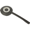 Запасная гарнитура Jabra A Headset (14401-08)