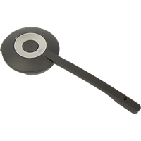 Запасная гарнитура Jabra A Headset (14401-08), фото 1