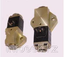 Вентили,клапаны электропневматические