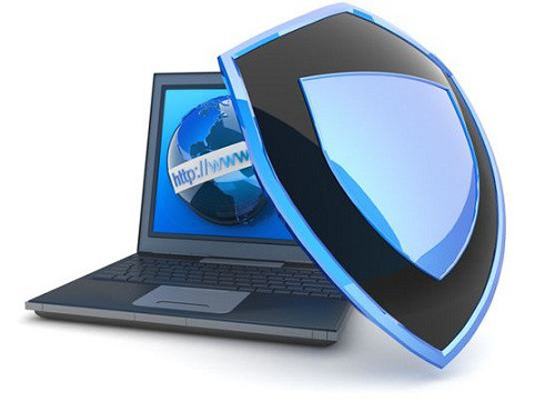 Установка антивирусных программ