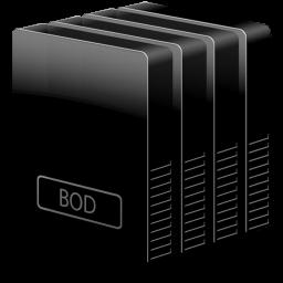 Восстановление RAID систем и серверов