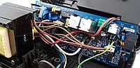 Ремонт электроники UPS