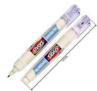 Корректирующая жидкость в карандаше 08 мл Civors