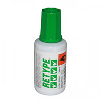 Штрих-Корректор Retype 20 ml.