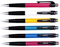 Шариковая ручка Aihao AH505 Цвета: Ассорти