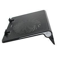 Охлаждающая подставка для ноутбуков X870