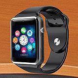 Умные часы Smart Watch A1, фото 4