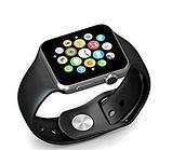 Умные часы Smart Watch A1, фото 5