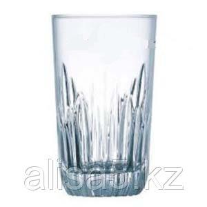 Manosque стаканы высокие 330 мл. 3 шт, уп.