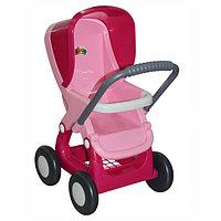 Прогулочная коляска для кукол, фото 1