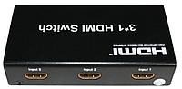 Модель: SX-SW03