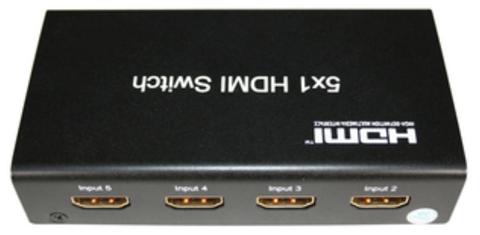 Модель: SX-SW05