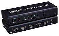 Модель: HD-SW4