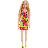 """Кукла Барби Светлые волосы Серии """"Стиль"""" (29 см), фото 1"""