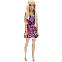 "Кукла блондинка Барби Серии ""Стиль"" (29 см) , фото 1"