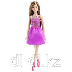 "Кукла Барби серии ""Сияние моды"" 29 см"