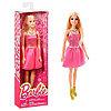 """Кукла Барби """"Сияние моды"""" Блондинка 30 см"""