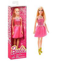 "Кукла Барби ""Сияние моды"" Блондинка 30 см , фото 1"