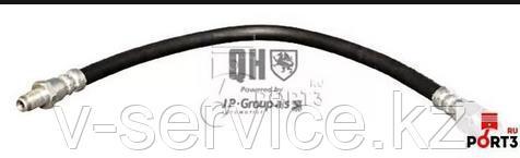 Тормозной шланг передний W124(129 428 0035)(BOSCH 1 987 476 393)(FEBI 5743)