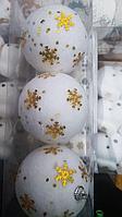 Елочные шары, фото 1