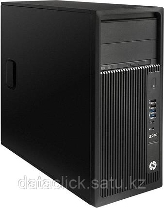 HP 1WV45EA Z440 Tower Workstation Win10p64 for Workstations , фото 2