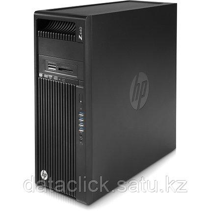 HP F5W13AV+99425481 Z440 Workstation, фото 2