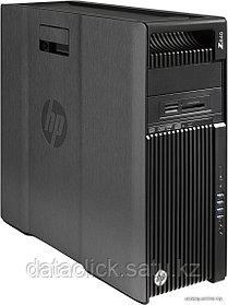 HP J9B60EA Z640 Tower Workstation