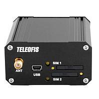GSM модемы и GPRS терминалы