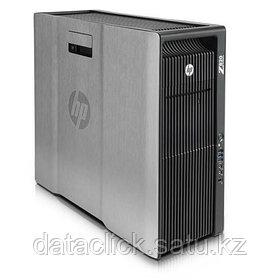 HP WM622EA Z820 Tower Workstation