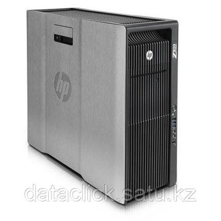 HP WM622EA Z820 Tower Workstation, фото 2