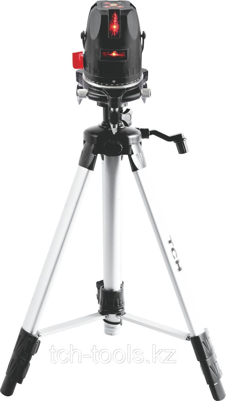 Лазерный уровень ( Нивелир )