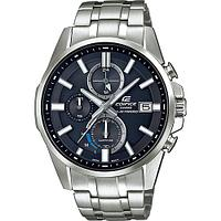 Наручные часы Casio Edifice EFB-560SBD-1AV, фото 1