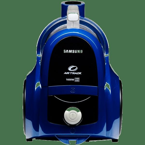 Пылесос Samsung VCC-4520 S3R