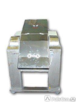 Блокорезка мясных блоков ИБМ 600